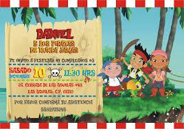Organizacion De Fiesta Infantil Las Invitaciones Pinxel