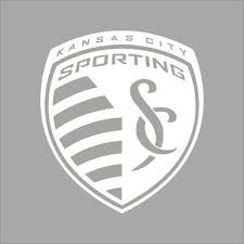 Sporting Clube De Portugal Soccer Football Car Bumper Sticker Decal 3 X 5 3 95 Picclick