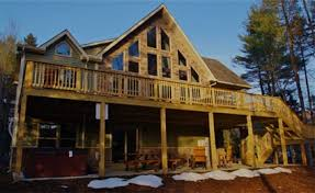 the top poconos vacation als