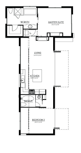 container house floor plans 40 ft