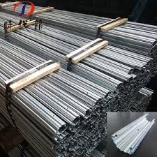 Fence Post Bolts Fence Post Bolts Suppliers And Manufacturers At Alibaba Com
