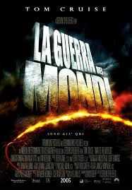 La guerra dei mondi Streaming - Guarda Subito in HD - CHILI