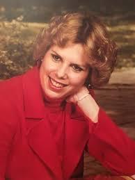 Priscilla King-Mullen Obituary - Weare, New Hampshire | Legacy.com