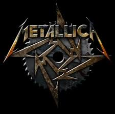 metallica have 20 new s toying with