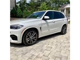 2017 bmw x5 m lease for 1 257 31 month