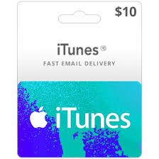 10 usa itunes card email delivery