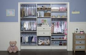 Kids Rooms Kids Closets In Denver Affordable Closets