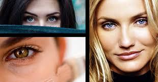 32 best makeup tips for deep set eyes