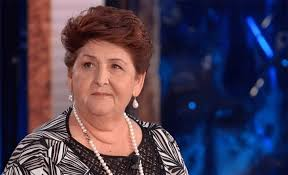 Bellanova candidata in Puglia, appello al Pd a fare un passo ...
