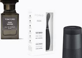 gifts to get for him this