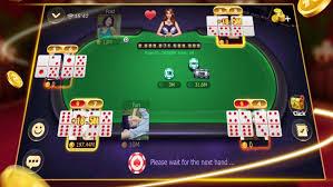 Trik Menang Profesional Domino99 - Jianbingjohnnys