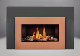 roxbury direct vent gas fireplace