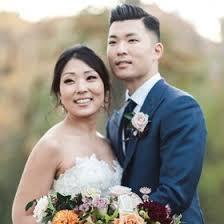 James Kim (jkim087) on Pinterest