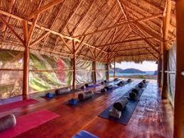 yoga holiday in san juan del sur