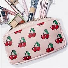 stoney clover lane bags cherry small