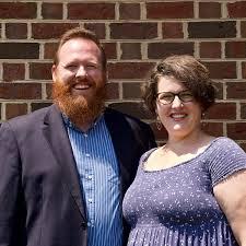 Leadership & Staff   Grace Community Baptist Church