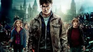 Harry Potter e i Doni della Morte pt2, l'ultimo trailer della saga