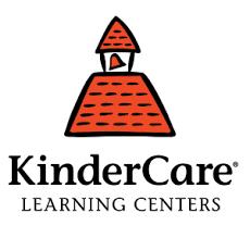 Lexington Knowledge Beginnings | Daycare, Preschool & Early Education in  Lexington, MA | KinderCare