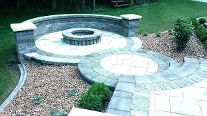 whole patio pavers iahouse co