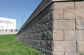 Retaining Walls 101 An Introduction To Choosing The Right Wall