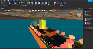 Copy you a roblox game and send you a ...