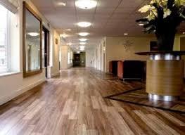 flooring hardwood carpet vinyl laminate