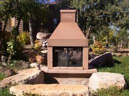 mirage stone see through outdoor