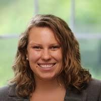"3,600+ ""Alison Smith"" profiles | LinkedIn"