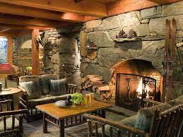 new england inns with fireplaces new