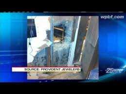 provident jewelry reopens after january