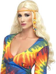 sixties hippie makeup saubhaya makeup