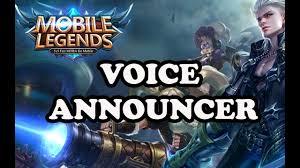 dhani dattachaudhuri mobile legends voice app