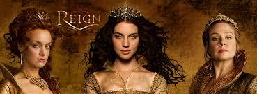 Reign - Posts | Facebook