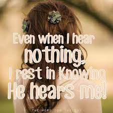 christian quotes images on com