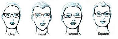 eyewear daily fashion