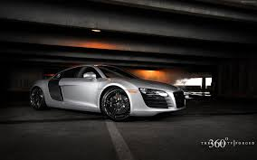 49 hd audi wallpapers on wallpapersafari