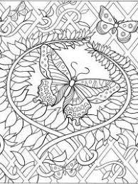 Kleurplaten Vlinders Topkleurplaat Nl In 2020 Kleurplaten