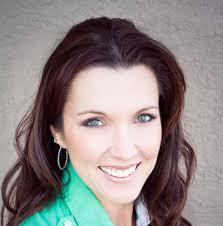 Teresa Graklanoff - Ada West Dermatology