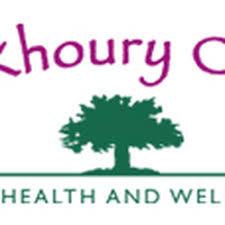 khoury chiropractic in dedham ma