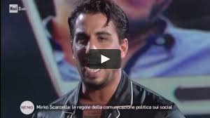 Mirko Scarcella TV on Vimeo
