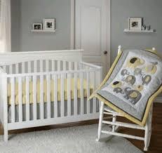 jungle zebra uni baby crib bedding