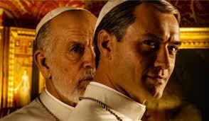 """Habemus """"The New Pope"""". Sorrentino celebra il suo rito nei peccati ..."""