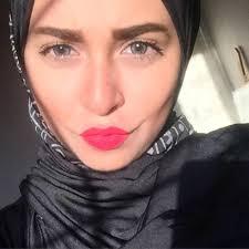 اجمل بنات محجبات فى العالم صور احلى بنات محجبة عيون الرومانسية