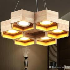 wooden light fixtures saltamontes co
