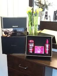 kerastase gift sets vancouver nails