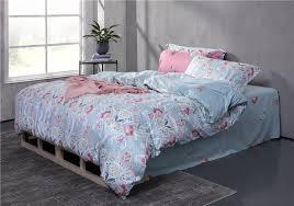 bed sheets bedding set