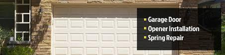 221 7017 19 svc garage door repair