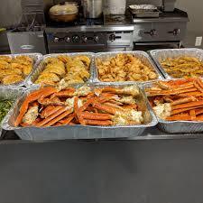 Seafood Destiny (@seafooddestiny)