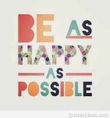 everyday happy quotes