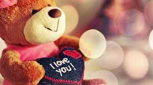 cute love wallpaper hd 6934172